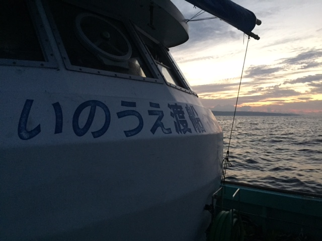 15blog1010.JPG